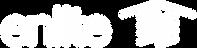 Enlight Logo (white).png