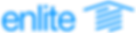 Enlight Logo (blue).png