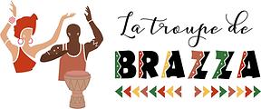 Logo Troupe de Brazza.png