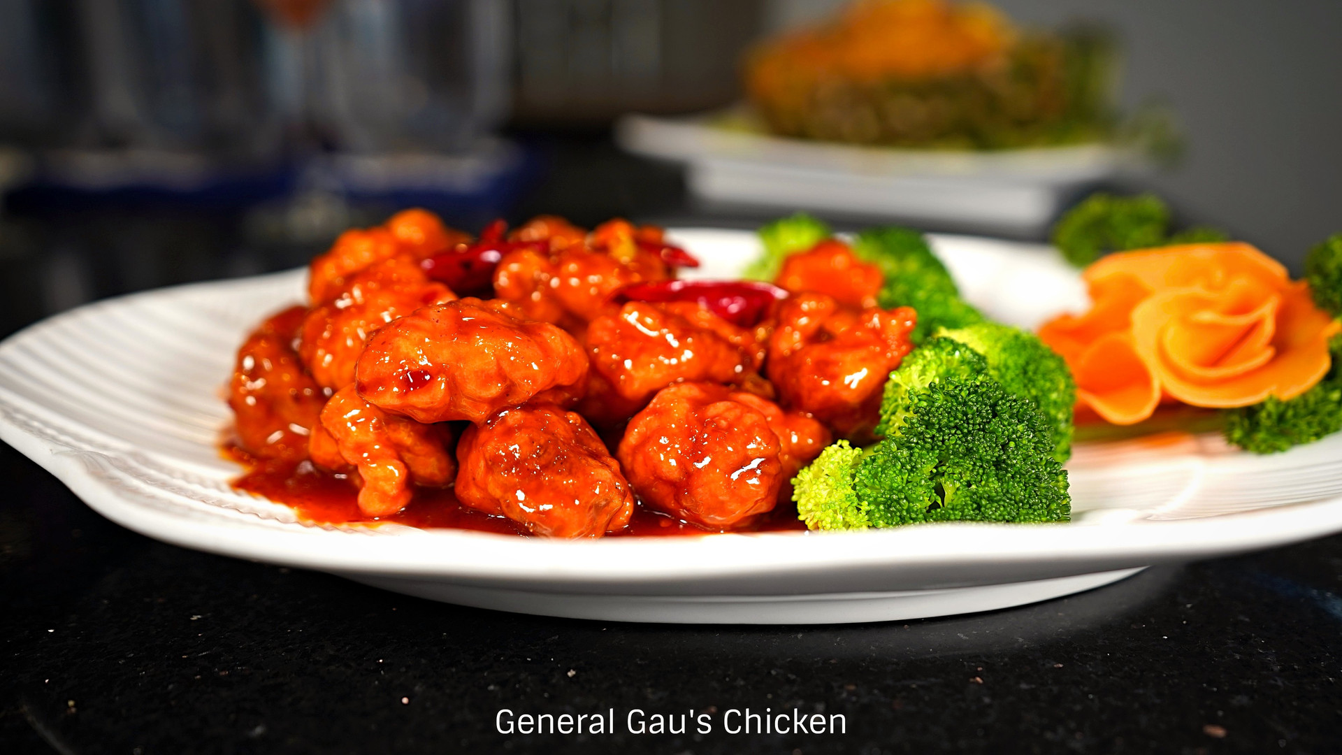 general gau's chicken.jpg
