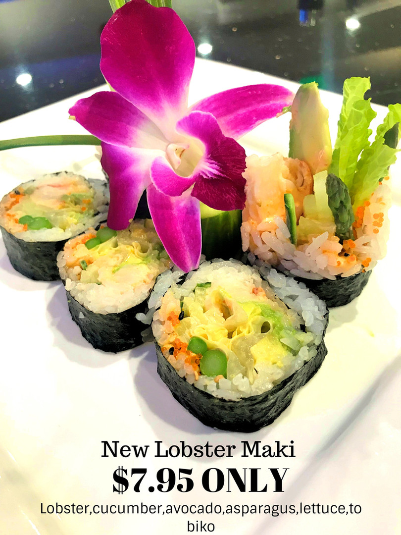 new lobster maki.jpg