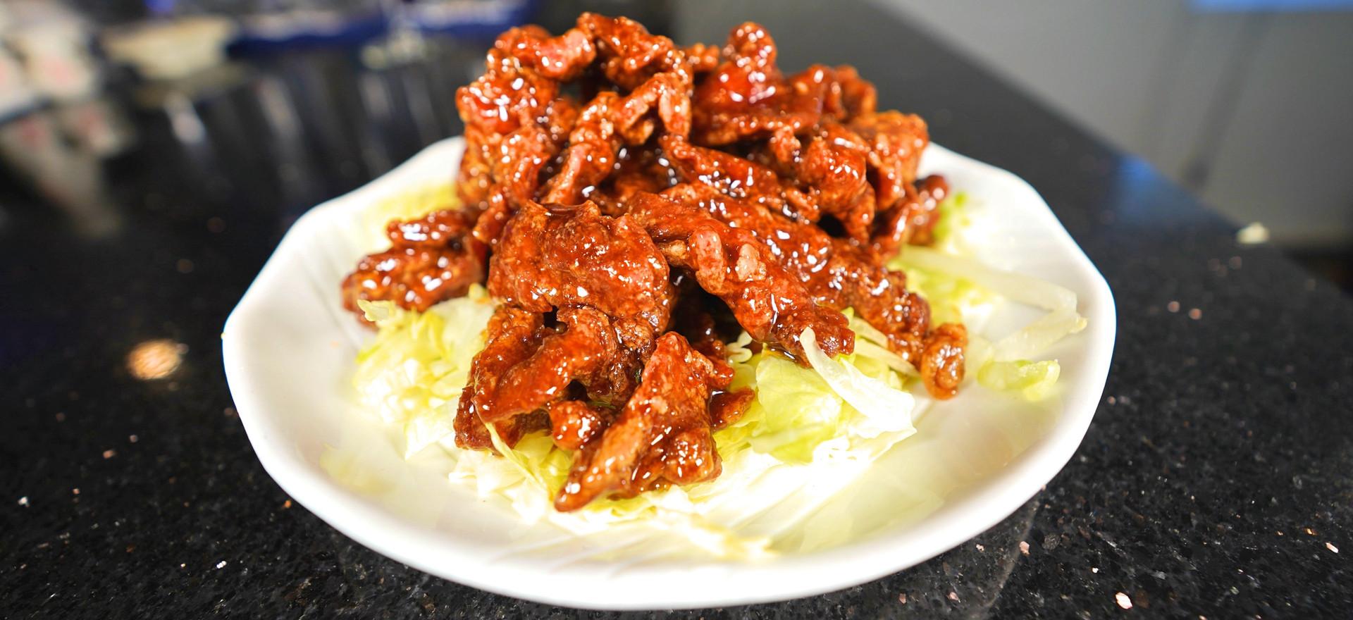 Crispy Teriyaki Beef1.jpg