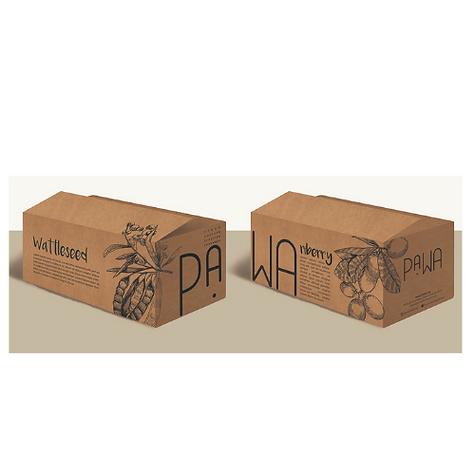 Pawa box .png