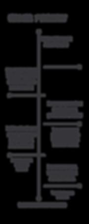 PAWA-ORDERPROCESS (1).png