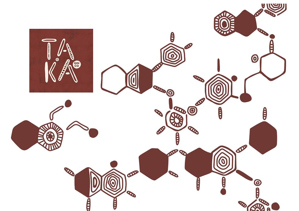 taka website (1).png