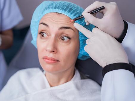 Allergan Botox : Why Your Botox Brands Matters.