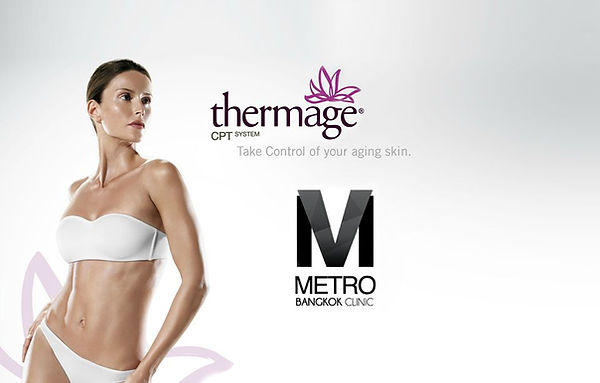 Metro-Clinic-Bangkok-Thermage-01