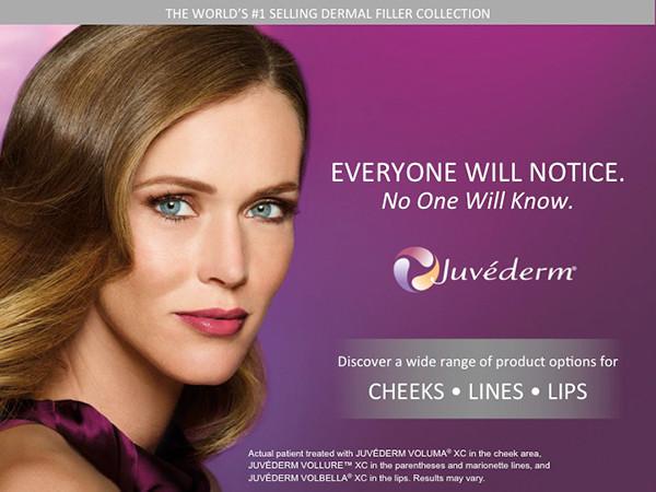Juvederm-Metro-Bangkok-Clinic-Number-One-Dermal-Filler