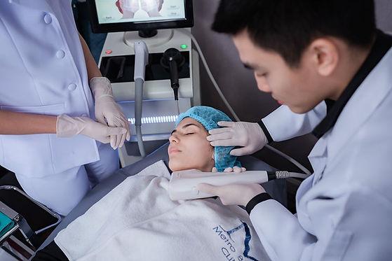 Metro-Clinic-Bangkok-HIFU