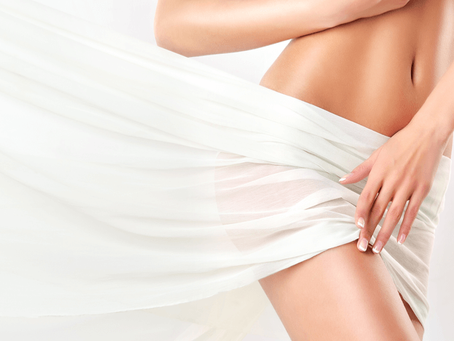 Pelvic Exams: What You Need to Know ?