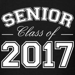 class-of-2017-senior-men-s-t-shirt