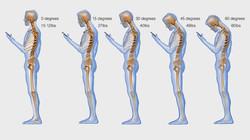 1D274907254738-today-smart-phones-spine-141119