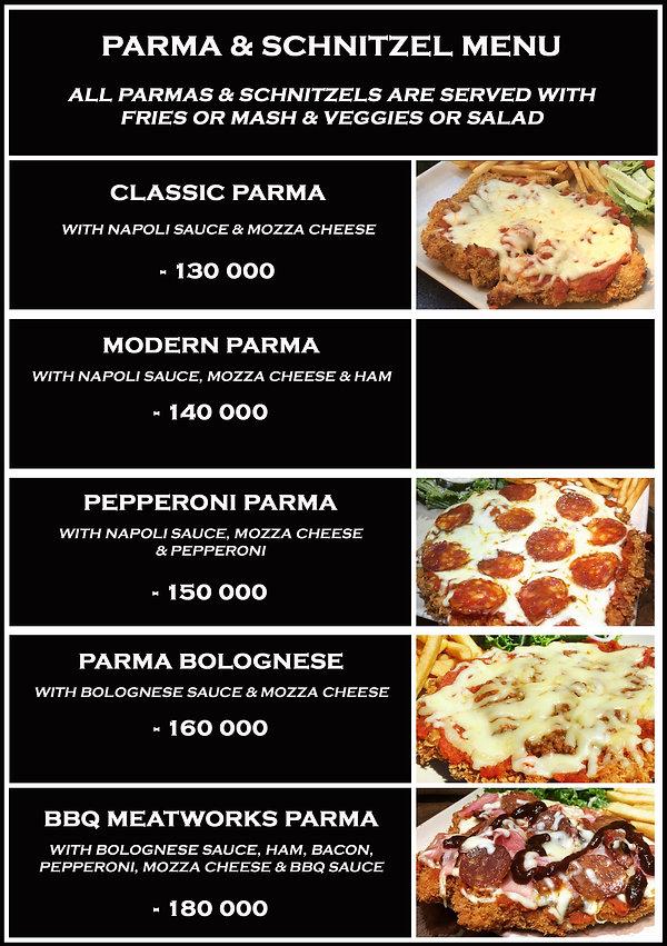 Schnitzel & Parma Menu Page 1 new.jpg