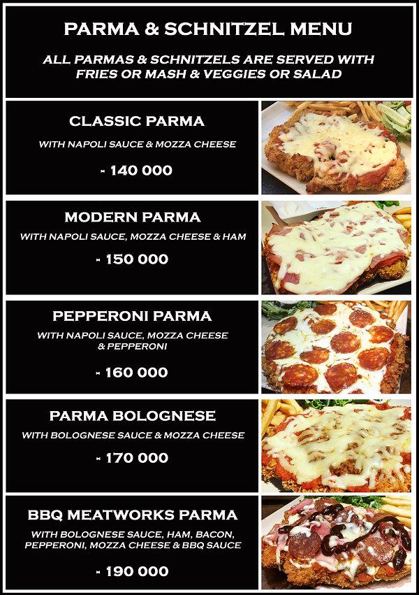 Schnitzel & Parma Page 1.jpg