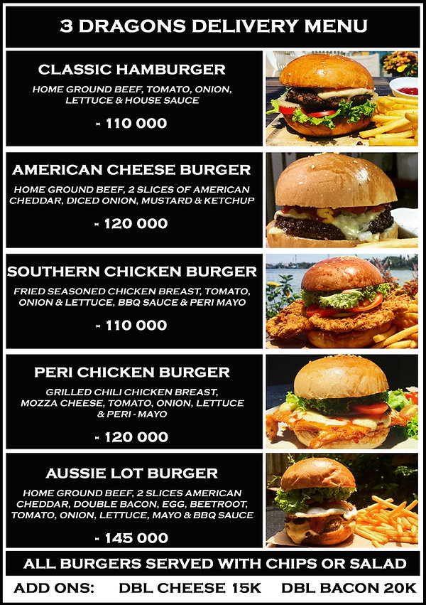 Burgers & Header.jpg