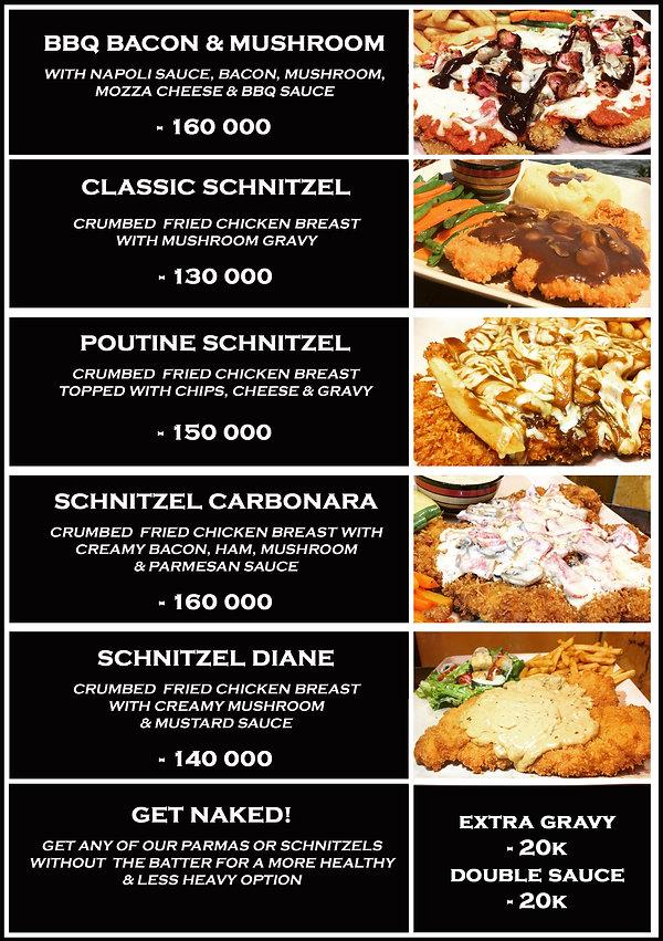 Schnitzel & Parma Menu Page 2 new.jpg