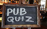 Pub Quiz Trivia Sports Bar