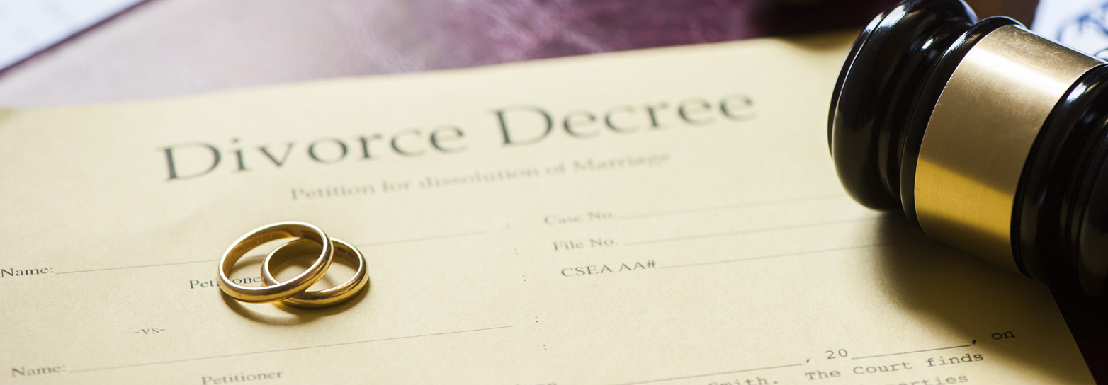 advice_for_expats_divorce_uae