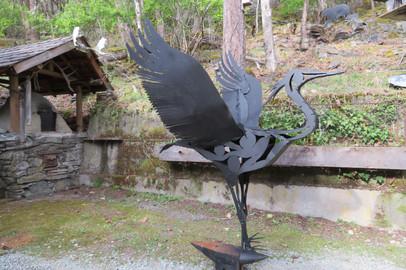 crane, metal, 2020.JPG