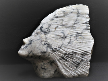 portrait marble. 2020 jpg