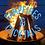 Thumbnail: Campfires & Cocktails