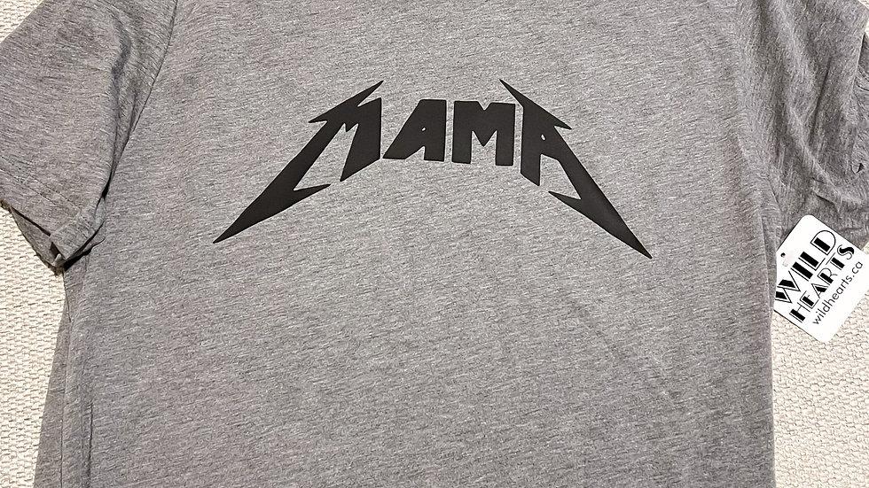 Rocker Mama