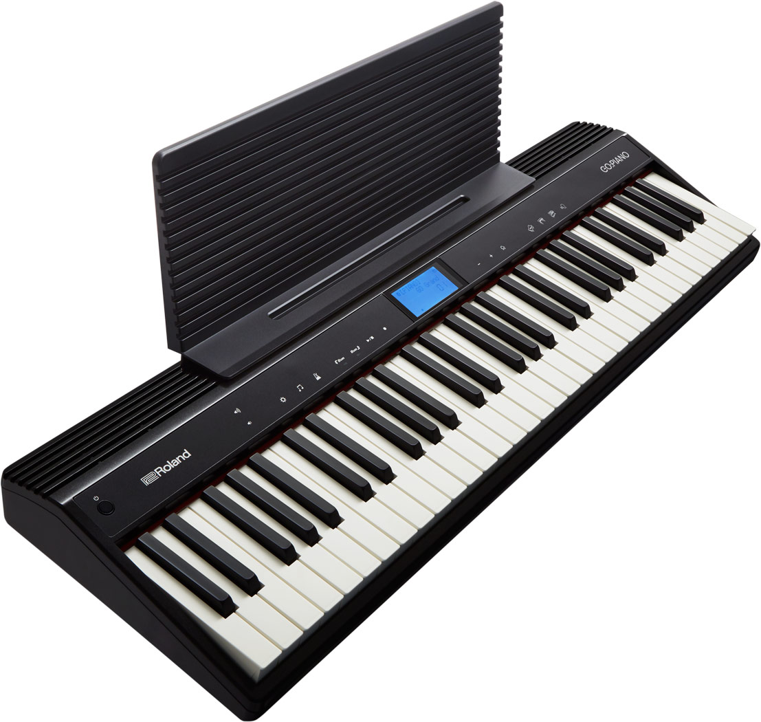 gallery_gopiano_w_musicstand