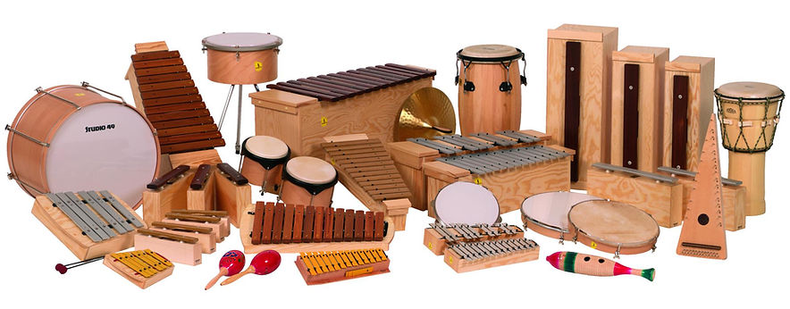 Orff-Instrumente.jpg