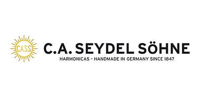 SEYDEL_logo.jpg