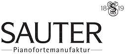 Sauter_Logo mehr Platz.jpg