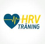 HRV-träning_logga.jpg