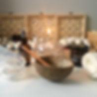Lymfmassage, Hamaya egen bild.jpg