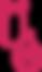 20171110_SchlueterUndThomsen_Icon_Brands