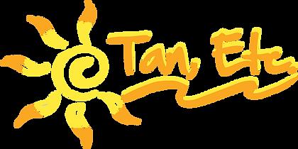 New Tan Etc black logo.png