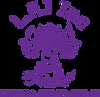 logo%20lfj_edited.png