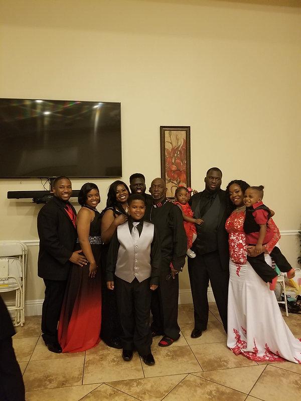 pastor bio family.jpg