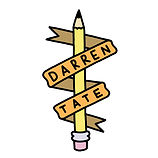 darren_logo_web.jpg