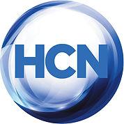 HCN icon.jpg