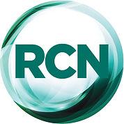 RCN icon.jpg