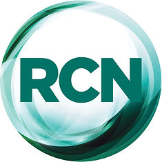 ECN RCN Conference