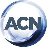 ACN icon.jpg