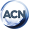 ACN icon1.png