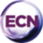 ECN RCN Conference
