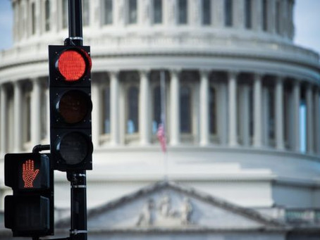 Government Shutdown: Stock Market Impact