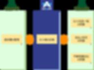 買掛金管理業務の対応イメージ.png