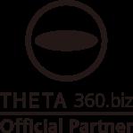 THETAパートナープログラム ロゴ(縦).png