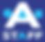 a-staff-logo.png