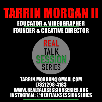 Tarrin Morgan's Portfolio - Private.png