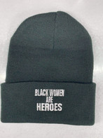 Black Beanie.jpg