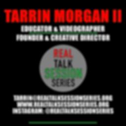 Tarrin Morgan's Portfolio - Public.png